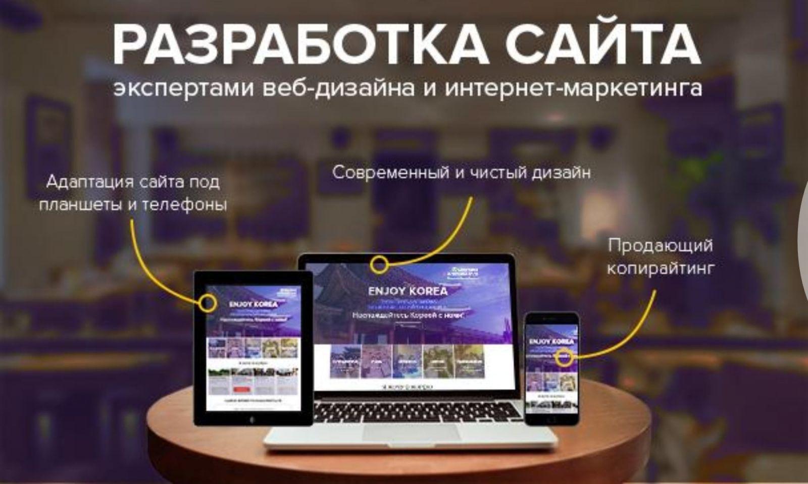 сайты для продажи фотографий в интернете дорого в москве